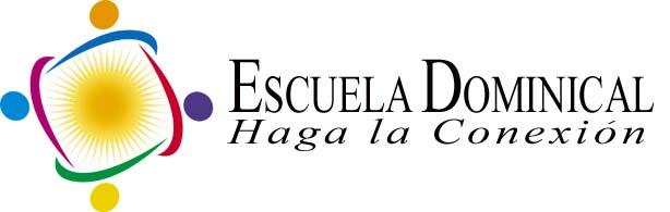 Escuela Dominical y Discipulado